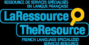 logo-LaRessource_Bil-couleur