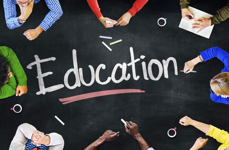 slide-education