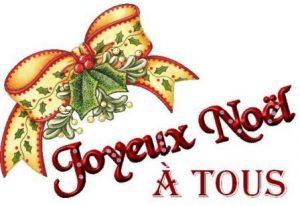 joyeux-noel-1[1]